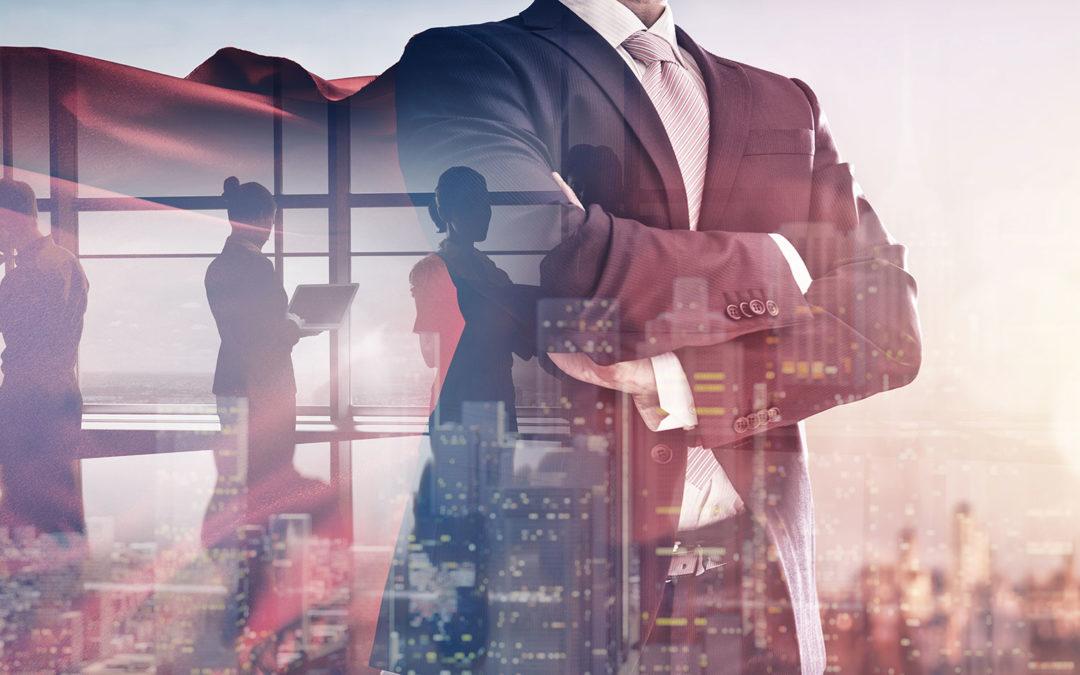Sicurezza sul lavoro: gli obblighi del datore di lavoro