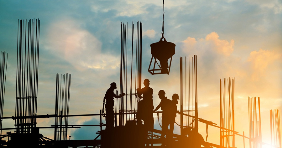 Cantieri edili : La responsabilità del committente