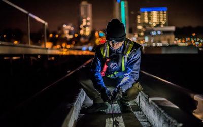 Lavoratore notturno, nuova definizione e i chiarimenti dell'INL