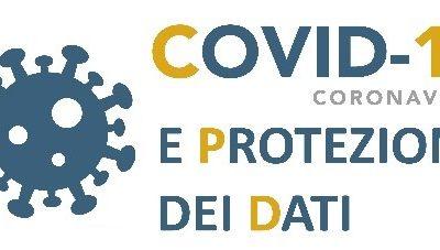 Privacy:  Datore di lavoro non può chiedere ai dipendenti vaccinaZIONE Covid-19.