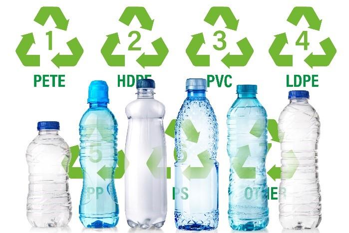 La Circolare del MITE proroga la sospensione dell'etichettatura ambientale.